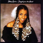 Patrice Rushen: Straight from the Heart