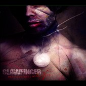 Clawfinger: Hate Yourself with Style [Digipak]