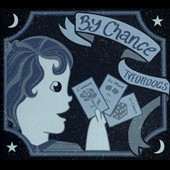 tvfordogs: By Chance [Digipak]