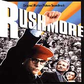 Original Soundtrack: Rushmore