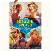 Various Artists: A Bigger Splash