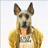 Cold Collective (Band): Bachelorette Party