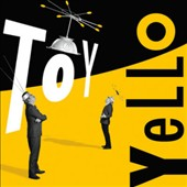 Yello: Toy *