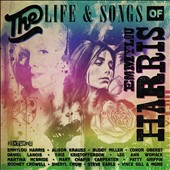 Various Artists: The  Life & Songs of Emmylou Harris: An All-Star Concert Celebration