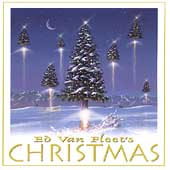Ed Van Fleet: Christmas