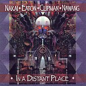 R. Carlos Nakai: In a Distant Place