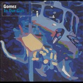 Gomez: In Our Gun