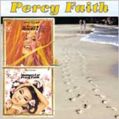 Percy Faith: Music of Brazil!/Shangri-La!