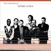 Spyro Gyra: The Very Best of Spyro Gyra