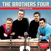 The Brothers Four: Greenfields