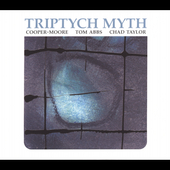 Triptych Myth: The Beautiful [Digipak] *
