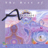 Aeoliah: The Best of Aeoliah