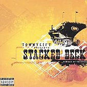 Tommylift: Stacked Deck