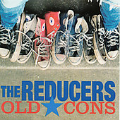 The Reducers: Old Cons