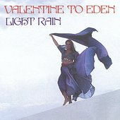 Light Rain: Valentine to Eden