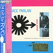 Horace Parlan: Headin' South