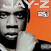 Jay-Z: The Blueprint 2.1