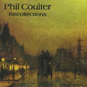 Phil Coulter: Recollections