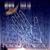 Sirens: Look Up *