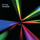 The Egg: Forwards *