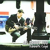 Kenneth Cope: All About You *