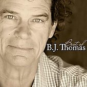 B.J. Thomas: Best of B.J. Thomas [Curb]