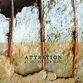 Attrition: At the Fiftieth Gate