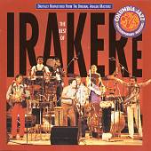 Irakere: The Best of Irakere