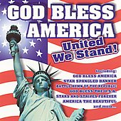 God Bless America: United We Stand