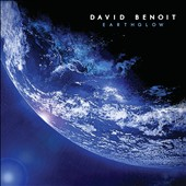 David Benoit: Earthglow