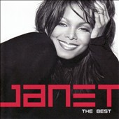 Janet Jackson: The Best