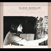 Klaus Schulze: La Vie Electronique, Vol. 6 [Digipak]