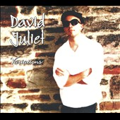 David Juliet: Variations [Digipak]