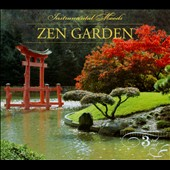 Zen Garden: Zen Garden [Northquest] [Box] *