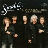 Smokie: 40 Pop & Rock Hits From Others