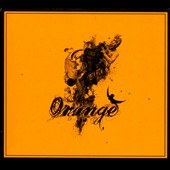 Dark Suns: Orange [Digipak] *
