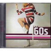 Various Artists: The  60's [2011]