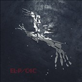 El-P: Cancer4Cure [Digipak]