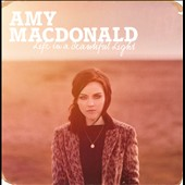 Amy Macdonald: Life in a Beautiful Light