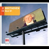 Best of Beethoven / Various artists