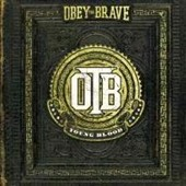 Obey the Brave: Young Blood