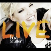 Ina Müller: Live