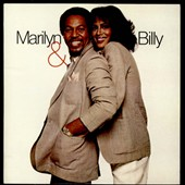Marilyn McCoo/Billy Davis, Jr.: Marilyn and Billy [Expanded Edition]