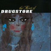 Drugstore: Best Of *