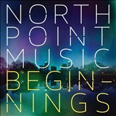 Various Artists: The Best Of North Point Live