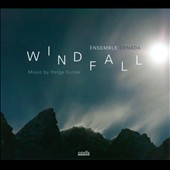 Ensemble Denada: Windfall [Digipak]