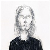 Steven Wilson: Cover Version [Slipcase]
