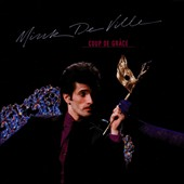 Mink DeVille: Coup de Grace [Remastered] [Limited Edition] [Slipcase]