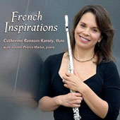 French Inspirations