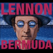 Various Artists: Lennon Bermuda [Slipcase]
